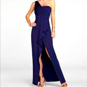 BCBG Kristine Dress
